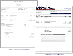 Invoice Template For Work Done Invoice Template For Work Done Smdlab Invoice