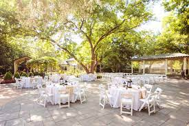 outdoor wedding and gathering venue in