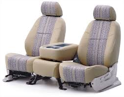 coverking saddle blanket seat covers