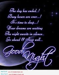Sweet Dreams My Love Quotes Best Of Good Night Sweet Dreams My Love Quotes Wallpaper