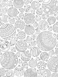 Small Picture 15 CRAZY Busy Coloring Pages for Adults Page 11 of 16 Adult
