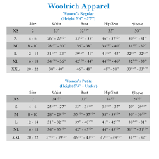 Woolrich Any Point Shirt At Zappos Com