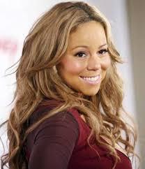 Amsterdam – Mariah Carey is al twee jaar druk bezig met het proberen van kinderen krijgen, helaas wil het nog niet echt baten. Hoewel er wel al geruchten ... - mariah_carey_narrowweb__300x3480
