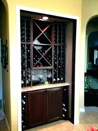 Wine Cabinet Design Ideas My Gosh You Must Know This Cellar Design Ideas