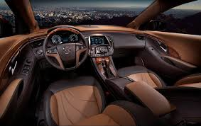 buick regal 2013 interior. 2012 buick lacrosse gl concept regal 2013 interior