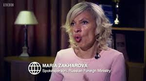 по перегару / захарова :: Мария Захарова :: политика / картинки, гифки,  прикольные комиксы, интересные статьи по теме.