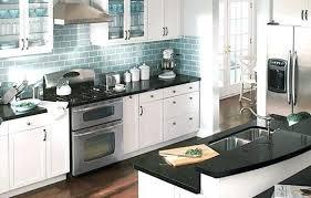 full size of kitchen backsplash white cabinets dark countertop black grey blue office excellent c backsplashes
