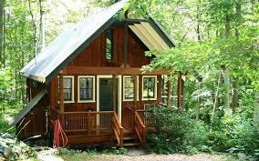tiny houses in north carolina. Delighful Carolina Tiny Hand Crafted Home In NC To Houses In North Carolina O