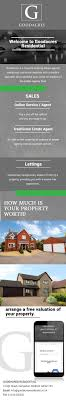 sale property online free contact goodacres residential estate and letting agents in kempston