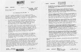 truman doctrine essay essay conclusions essay writing a conclusion truman doctrine essay truman doctrine cold war essay