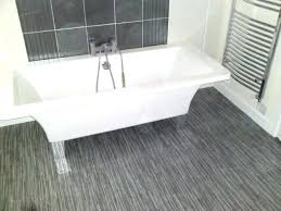 hexagon vinyl tile vinyl flooring bathroom vinyl flooring for bathrooms ideas hex vinyl flooring bathroom vinyl