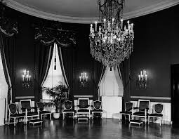 filewhite house blue room 11 13 1947jpg blue room white