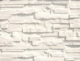 faux brick wall covering faux white brick wall