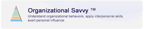 interpersonal savvy we enable joyful learning
