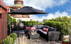 Small Picture Roof Gardens Balconies And Terraces Best Balcony Design Ideas Latest