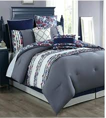 home goods comforters comforter sets awesome 0 photo bedding free throughout ordinary duvet covers home goods
