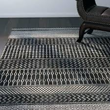 black gray and tan area rugs black and tan area rug black tan area rug black