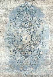 navy blue and gray rug blue gray area rugs blue gray area rug light blue gray area rug blue gray black blue gray area rugs