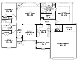 simple house plans lovely decoration four bedroom house plans story 4 bedroom house inside simple house
