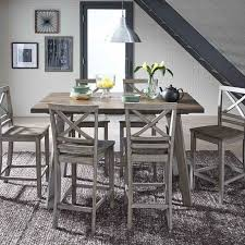 cardboard chair design with legs. Delighful Legs Cardboard Chair Blueprints Simple Blueprints Standard Furniture Dining  Room Leg Table And 4 Chairs On Intended Cardboard Chair Design With Legs