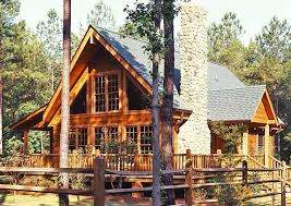 Small Picture 173 best cabin 3 images on Pinterest Cozy cabin Log cabins and