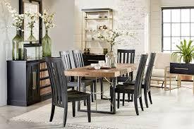 pics of dining room furniture. Proximity + Tuxedo Pics Of Dining Room Furniture