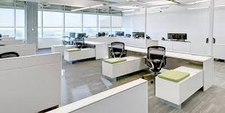 Precision Installation Office Furniture Services Phoenix Az