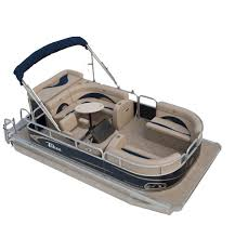 research avalon pontoons catalina on iboats com pontoon boats 2010 avalon pontoons catalina 16 l catalina16