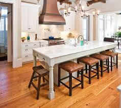 kitchen island table. Impressive Kitchen Island Table Inside Tables Popular S