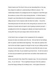 essay on the star wars trilogy in my opinion luke skywalker is 3 pages essay on patriot games