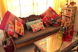 home d cor how to do without spending a fortune budget flats