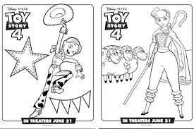 These coloring pages of toy story are adapted from all the three movies. Toy Story Coloring Sheets Sugar Spice And Glitter