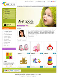 Baby Clothes Websites Awesome Firstcry Official Site Buy Newborn And Baby Clothes In BabyBoxbiz