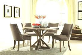 dining room chair cover u2018 weckinger