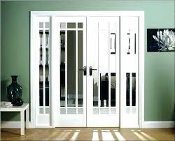 home depot back doors s with blinds storm door andersen
