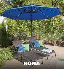 pin on garden furniture mobilier de