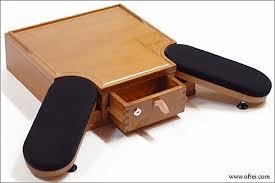 Watch Repair Workbench Desk  Watchmakeru0027s Workstation All WoodWatchmaker Bench For Sale