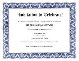 printable graduation party invitations gangcraft net colors printable graduation invitation templates party invitations