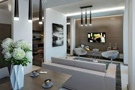 modern wall units design, houzz wall units, and pictures of wall units image