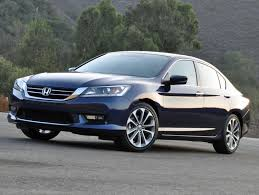 2015 honda accord sport. Fine 2015 Equipped With Everything I Need And Nothing Donu0027t The Accord Sport Might For 2015 Honda C
