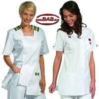 Kasack Damen Für Medizin U0026 Pflege