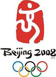 2008 Yaz Olimpiyatları - Vikipedi