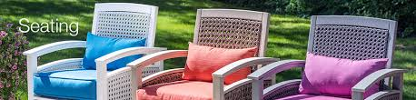Seating Seaside Casual Furniture