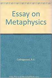 steps to writing metaphysics essay our single page application website ensures a supreme speed of all your operations