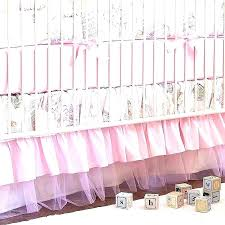 fairy bedding set fairies toddler bedding set fairy toddler bedding fresh ballet bedding set fairy ballerina fairy bedding
