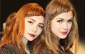 haircut trends fall 2015. frisurentrends herbst/winter 2014 haircut trends fall 2015