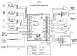 rs485 half duplex wiring diagram images rs 485 diagram 4 wire rs485 circuit diagram rs485 wiring diagram and schematic