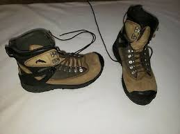 Simms G3 Guide Wading Boot Size 8 180 00 Picclick