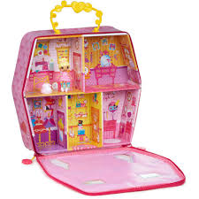 Lalaloopsy Bedroom Furniture Large Lalaloopsy Lala Oopsie Large Doll Princess Saffron