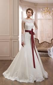 modern vintage wedding. Modern Vintage Wedding Dresses June Bridals